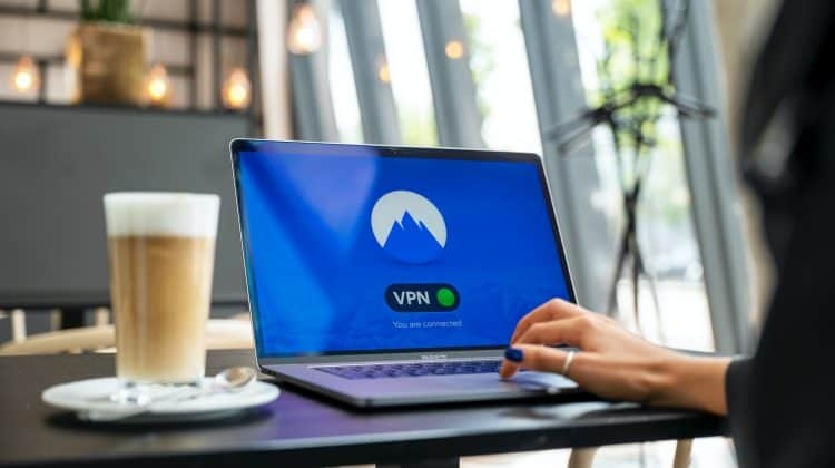 best vpns for travelers digital nomads and remote workers